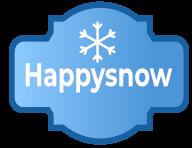 Happysnow